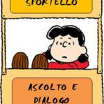 Sportello Ascolto, Dott.ssa Valentina Biondi