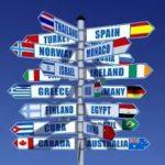 Calendario Progetti, Uscite didattiche e Viaggi di Istruzione