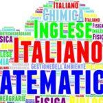 Corsi Di Recupero: Italiano e Matematica