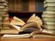 Biblioteca Ernesto Ragionieri-Sesto Fiorentino
