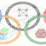Vincitori Olimpiadi Matematica Bocconi 2019