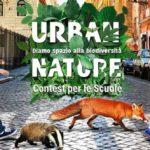 Seminario: WWF Urban Nature