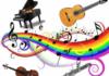 Elenco Ammessi Indirizzo Musicale