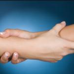 Ministero dell'Istruzione - Supporto psicologico dirigenti scolastici, docenti, studenti e famiglie
