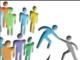 Inclusione - Sportelli on line dei Centri Territoriali di Supporto (C.T.S.) della Toscana. Sportelli di consulenza per le scuole della Toscana a supporto degli alunni con bisogni educativi speciali e Sportelli Autismo