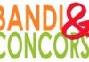 Bandi Concorsi-Soli titoli-Ruoli provinciali-Profili Professionali Dell'area A, A/s e B Del Personale ATA