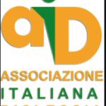 Eventi live. USR Toscana Associazione Italiana Dislessia Coordinamento Toscano.