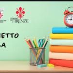 Bando Pacchetto Scuola A.S. 2020/2021
