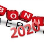 Bonus Valutazione Docenti - Criteri e Punteggi