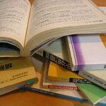Modalità Di Assegnazione Dei Libri Di Testo Per La Scuola Primaria a.s. 2020/21