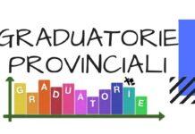 Graduatorie_Provinciali