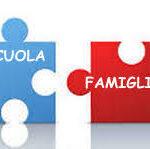 Incontri Scuola-Famiglia