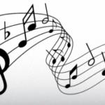 Incontro Famiglie, 14.09.20, Indirizzo Musicale