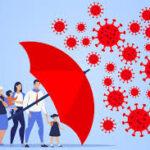 Prevenzione Covid: informativa alle famiglie