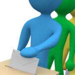 Elezioni Per Il Rinnovo Del consiglio Di classe, 24.10.20