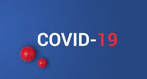 Protocollo COVID, Adempimenti