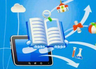 Regolamento Didattica Digitale