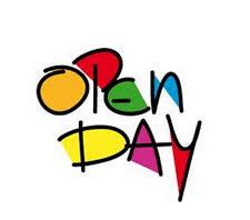 Open Day Primaria Vamba
