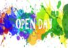 Open Day Infanzia