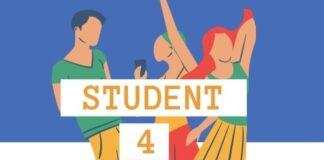 Student4Student