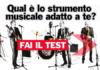 Svolgimento Prove Orientativo-Attitudinali Per l'Ammissione all'Indirizzo Musicale