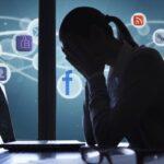 Aggiornmento: Prevenzione e Contrasto Bullismo e Cyberbullismo