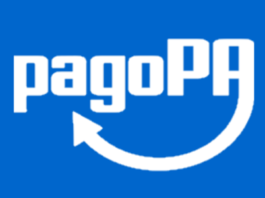 Attivazione Servizio PagoPA