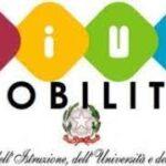 Mobilità del personale docente, educativo ed ATA a.s. 2021/22