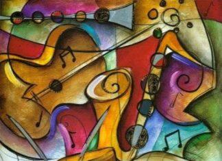 Elenco Ammessi Indirizzo Musicale 21/22