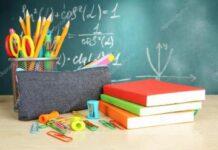 Pacchetto Scuola: Assegnazione Contributi a.s 2021/22