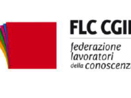 Assemblea Sindacale FLC CGIL: 13.05.21
