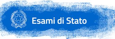 esame_di_stato_2021